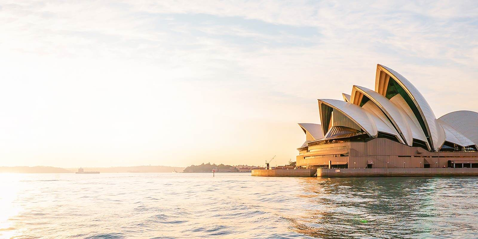 Home-Header-Australia (2)