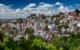 Antananarivo, Madagasca
