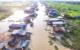 Floating Markets, Siem Reap Cambodia