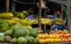 market Madagascar