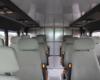 Interior Seats Drifters Uganda