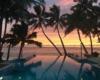 Little Polynesian Resort , Rarotonga