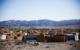 Reed Village, Namibia