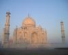 Taj Mahal India Tamarind Global2