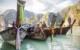 MayaBay Boats Thailand