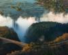 Victoria Falls Jenman Safaris