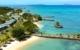 Sheraton Beach Samoa