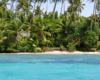 Fafa Island Tonga