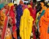 india wedding Tamarind Global