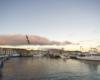 Waterfront, Hobart
