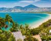 RF AdobeStock  Cairns Queensland Australia Holland America  - Australia and Indonesia Explorer