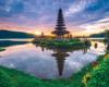 RF Getty Bali 641559332  - Australia and Indonesia Explorer