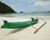 RF shutterstock 382821538 bali indonesia  - Australia and Indonesia Explorer