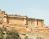 amber fort 1024334 1280  - India Extravaganza