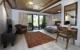 Pacific Resort Rarotonga - Standard Studio Room