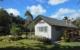 Garden Studio, Lagoon Breeze Villas Cook Islands