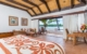 Pacific Resort Rarotonga Beachfront Suite (2) - Copy