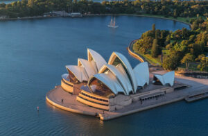 660176 4 - Virtual Sydney Opera House Tour - With a LIVE Guide
