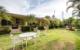 San Ignacio Resort, garden room