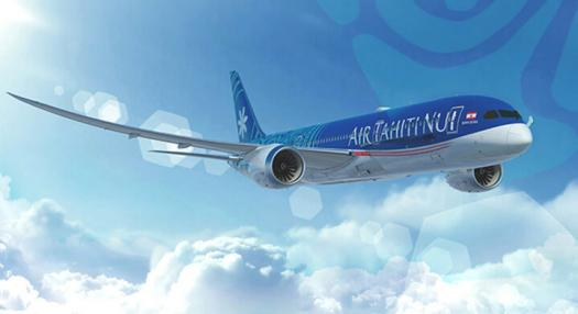 atn dreamliner18 hidef illust  - Tahiti Seat Sale