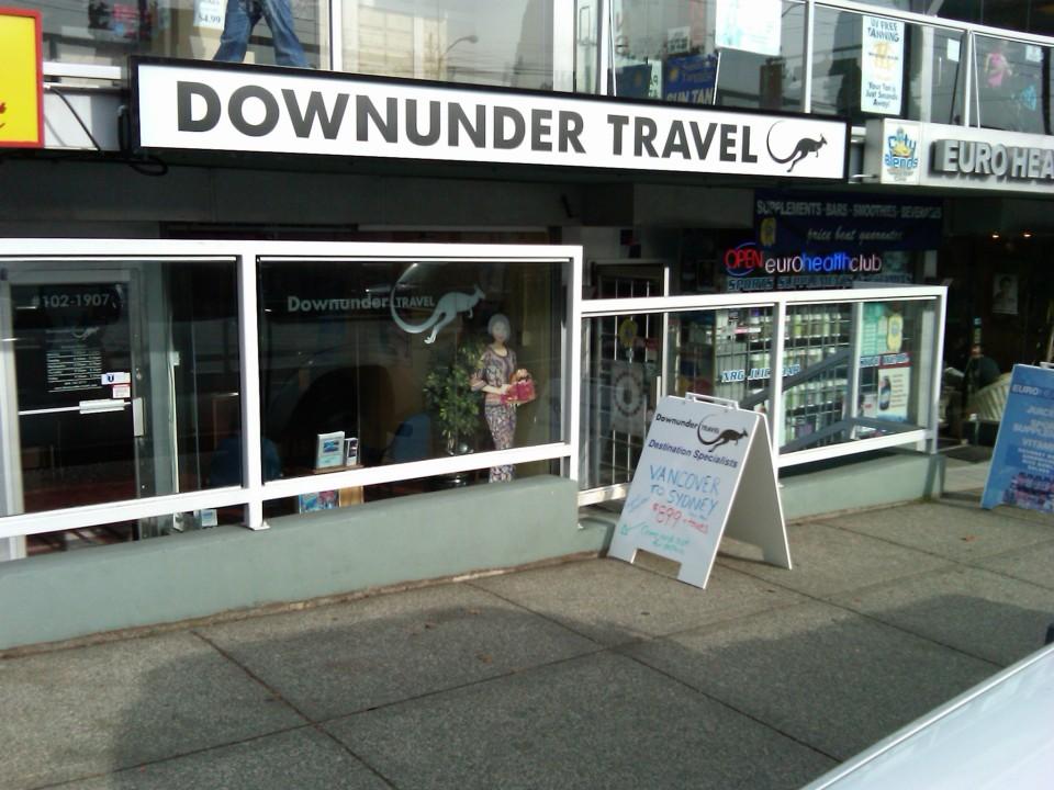 1617678022405 - 17 Years: Downunder Travel